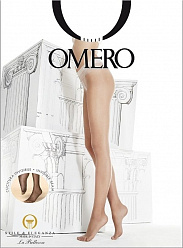 OMR Beauty 10 carbone XL