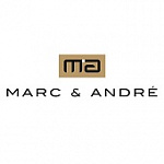 MARC ANDRE